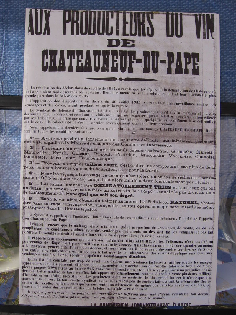 Cdp_poster_0001