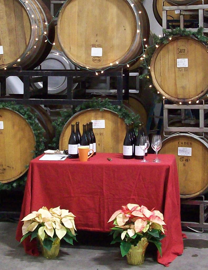 Futures_tasting_wines