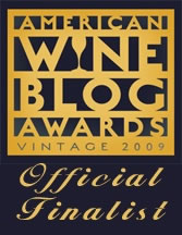 Blog_awards_2009
