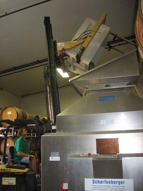 Harvest_2009_begins_0004