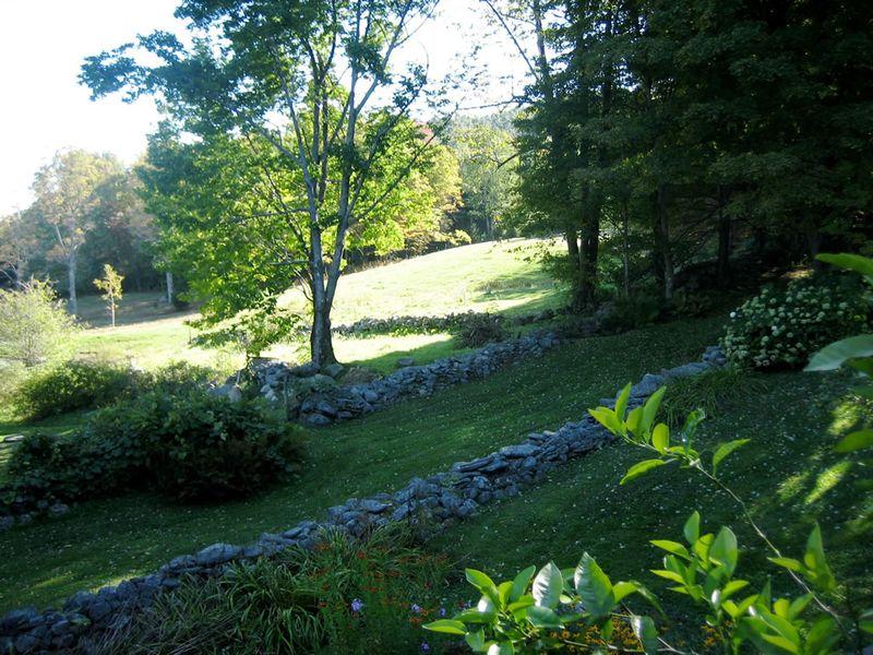 RZH_Vermont_Fall