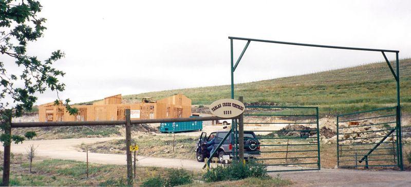 Construction_1997