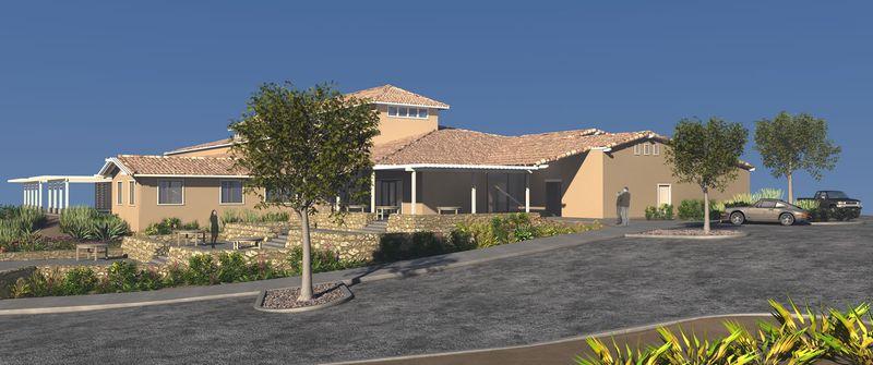 Construction_rendering