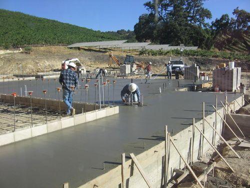 Poured_concrete_0001