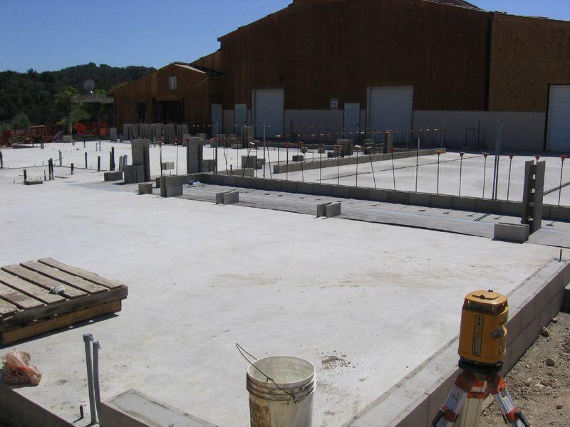 Foudre_construction_0002