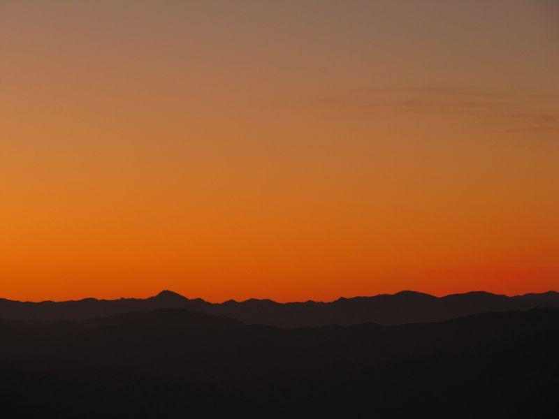 Sunset_0005
