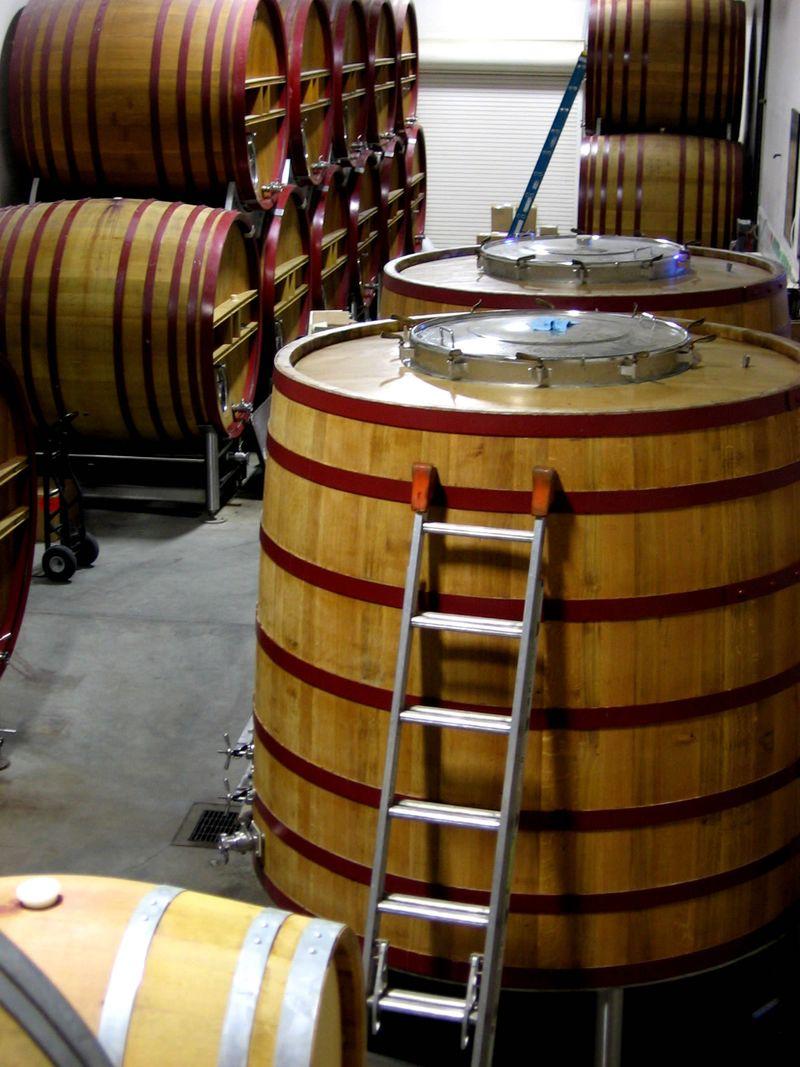 Upright_fermenters