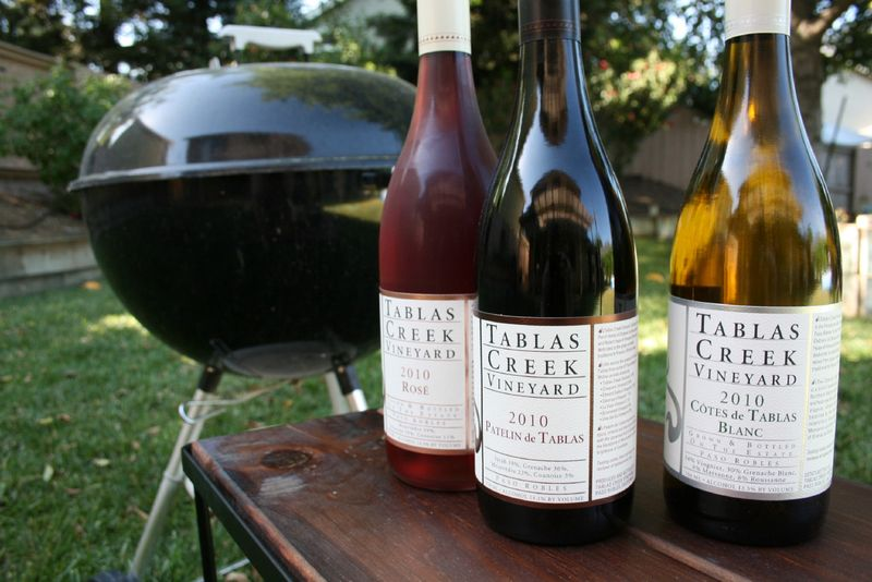 Cookout_wines_0001