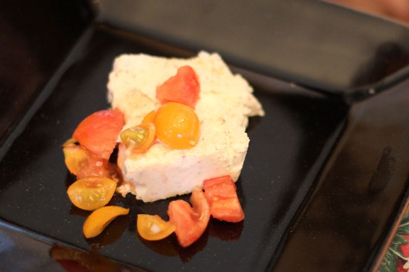Terrine with tomatoes1