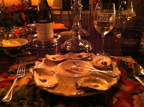 Patelin_with_oysters
