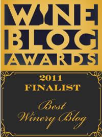 Wba-winery-finalist-logo