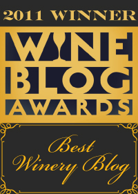 Wba-winery-WINNER-2011