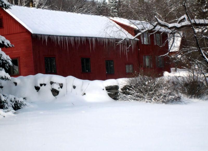 Vermont_snow