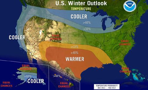 Winter2011-2012Forecast_Temperature