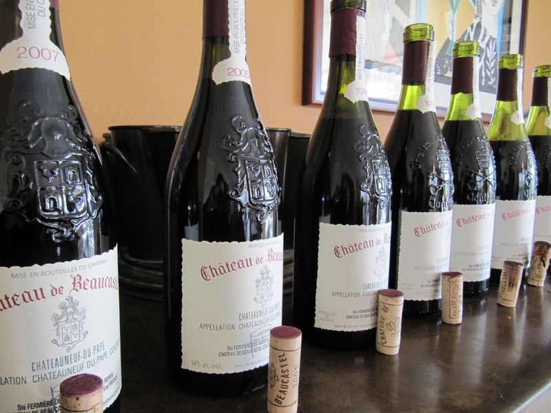 Beaucastel_vertical_0003