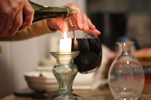 Decanting_3