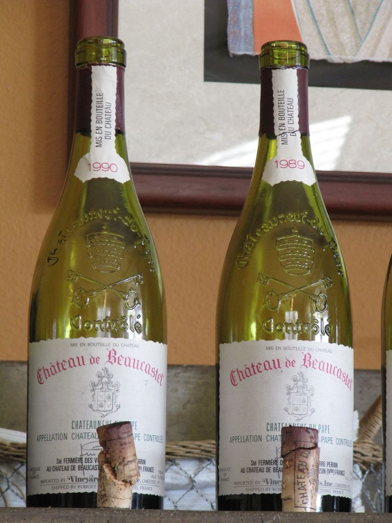 Beaucastel_vertical_0001