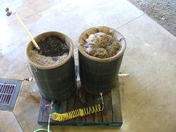 Compost_tea_old_maker