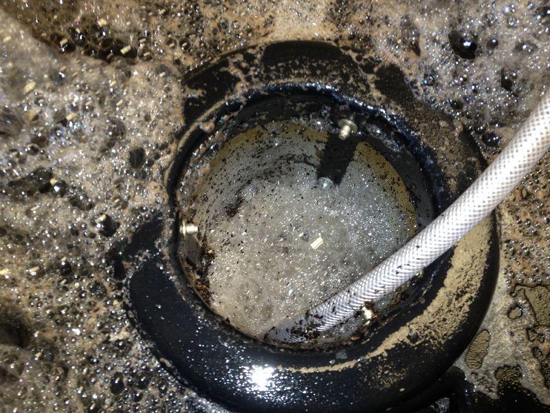 Compost_tea_0006
