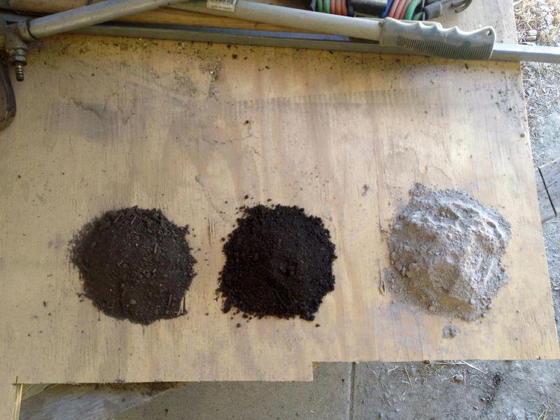 Compost_tea_0005
