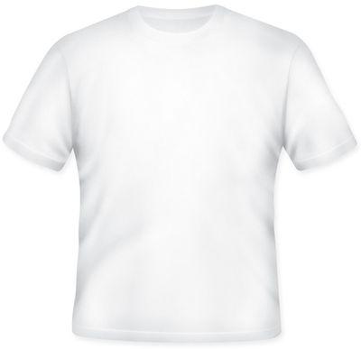 White-t-shirt475