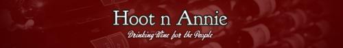 HootnAnnie_logo