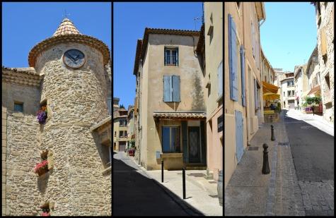 PicMonkey Collage Village