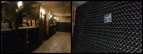 PicMonkey Collage_Cellar