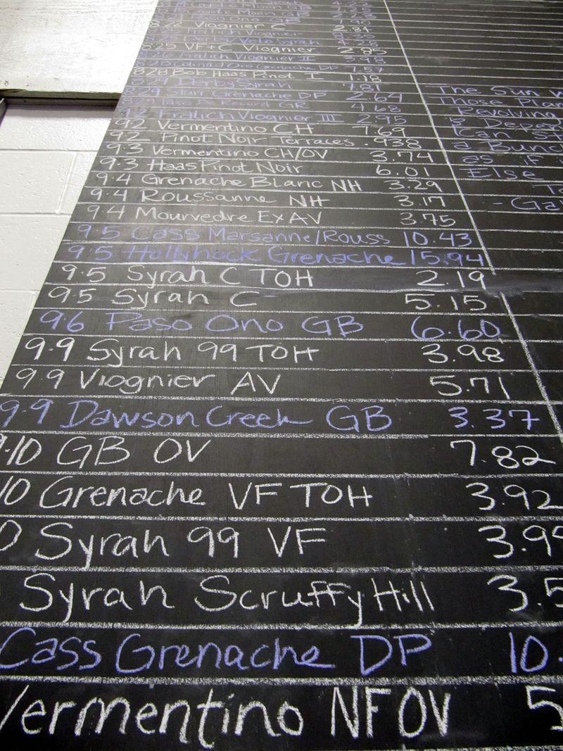 Chalkboard 9.11