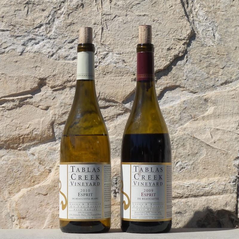 CE Wines 2016 Square
