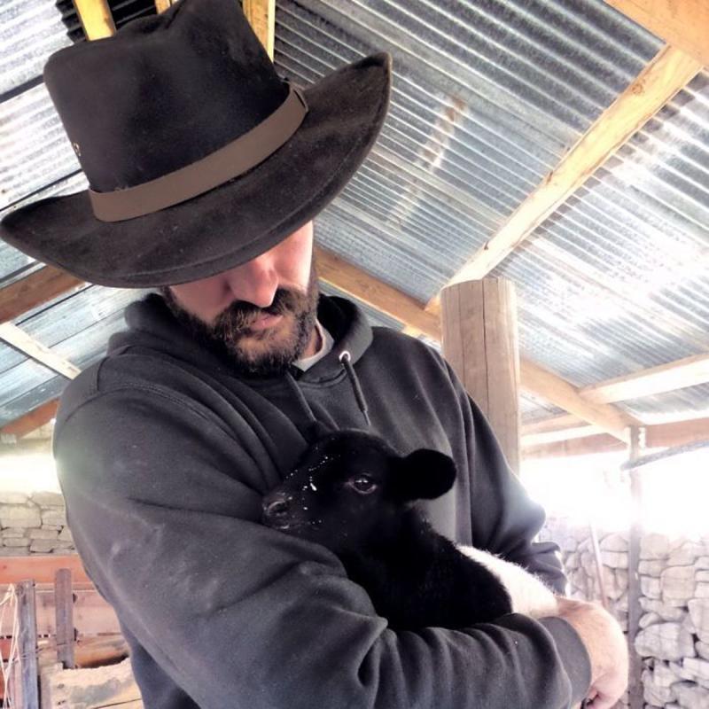 Nathan Shepherd pic- Patagonia blog