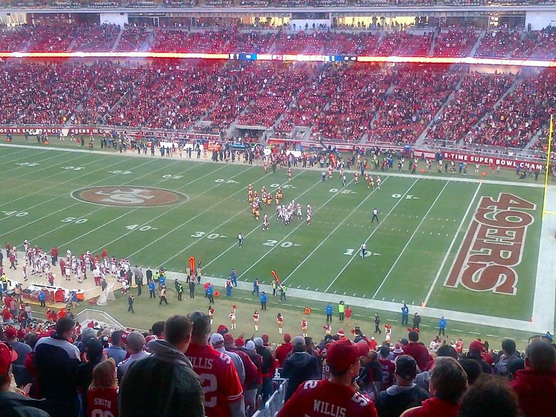 49ers2014_game