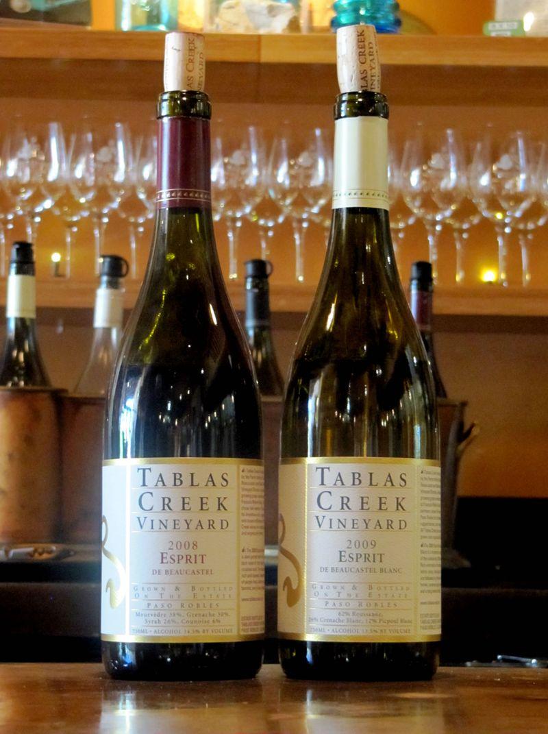 CE Wines 2015