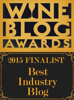 WBA-Finalist-Industry-2015
