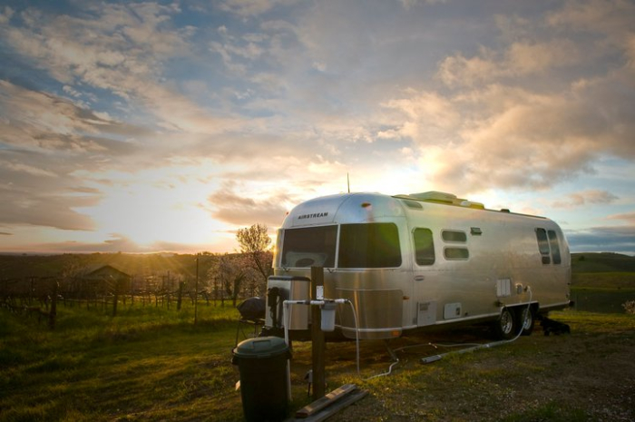 Airstream-vineyard Dani interview