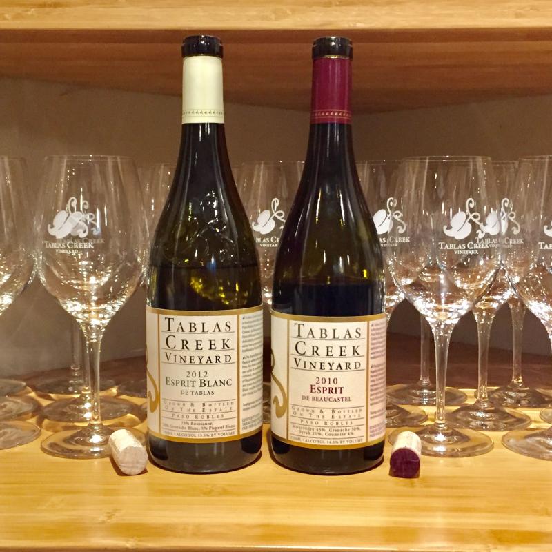 CE Wines 2018 2