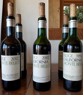 People - Tablas Creek Vineyard Blog