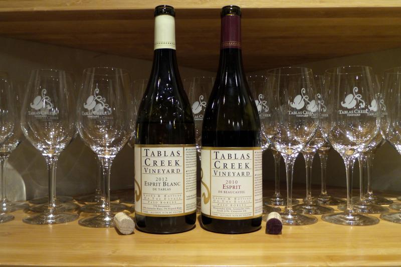CE Wines 2018