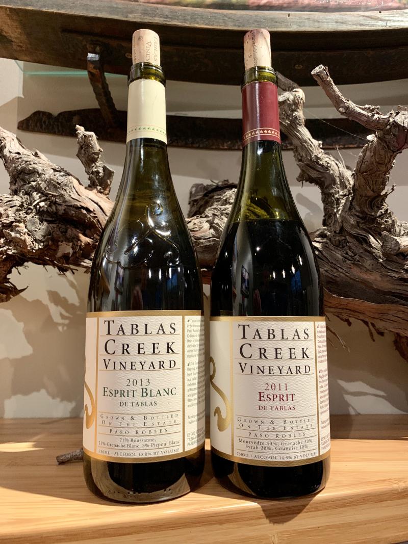 2019 Collectors Edition Wines