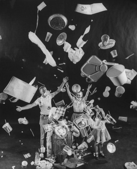 140108-plastic-1955-peter-stackpole