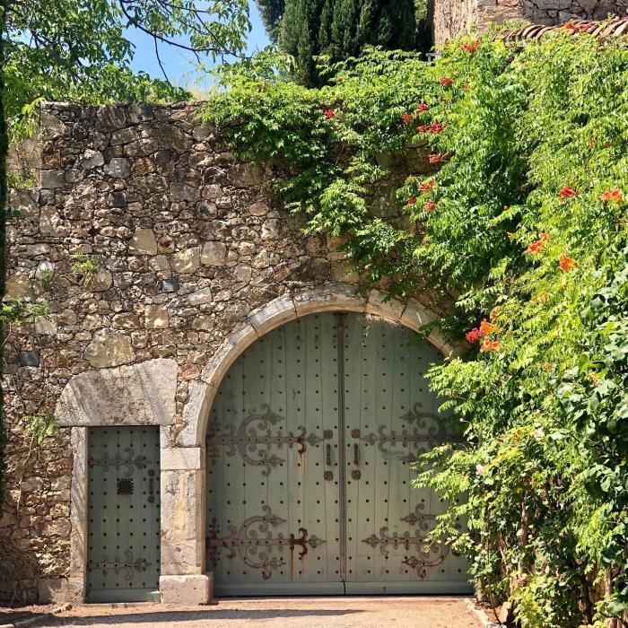 Chateau Font du Broc