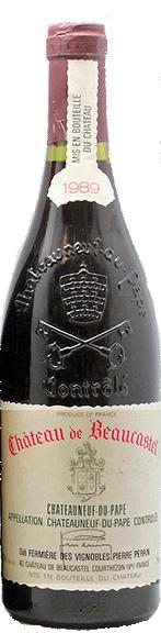 CNP blog PIC bottle