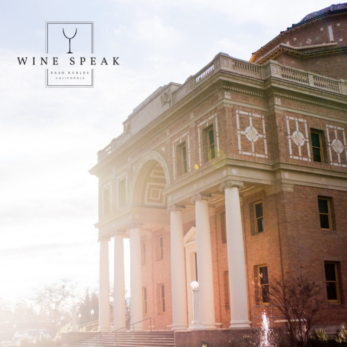 Winespeak9