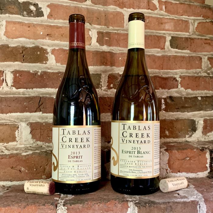 Collectors Edition Wines 2021