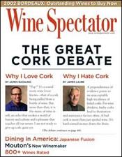 Spectator_cork_screwcap