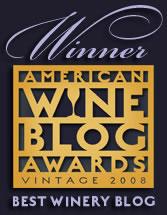 American_wine_blog_award_winner_200