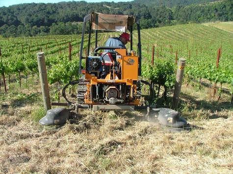 Tournesol_tractor_compressed