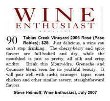 Wine_enthusiast_rose_review