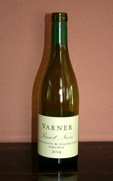 Varner_bottle