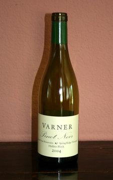 Varner_bottle